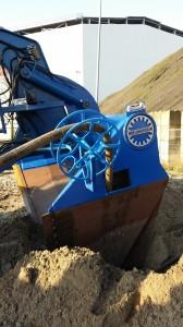 V-plow1