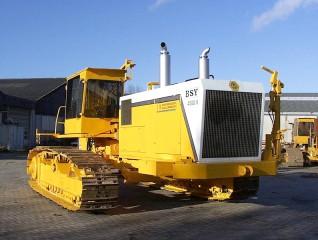 BSY 5000 - 08